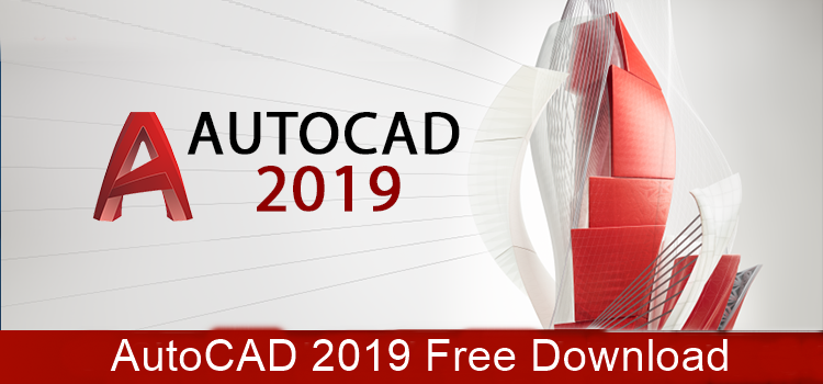 autocad 2018 serial number and product key 2016