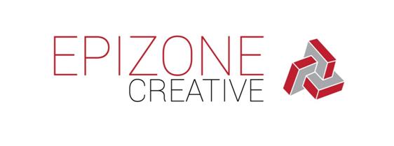 Epizone creative