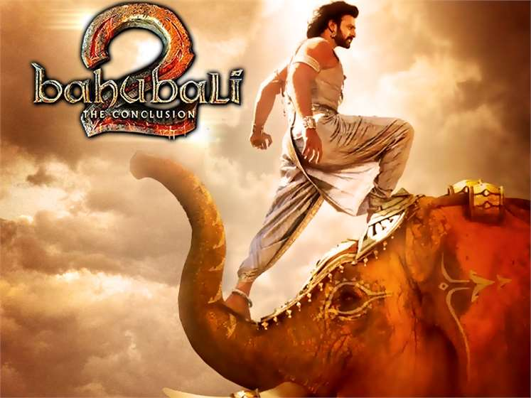 bahubali the conclusion full hd movie free download