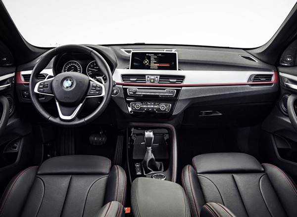 2018 bmw i9. interesting 2018 2018 bmw x1 plugin hybrid specifications for bmw i9