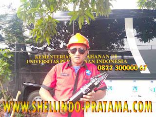 https://www.shellindo-pratama.com/2017/11/proses-terjadinya-petir-jasa-pasang.html