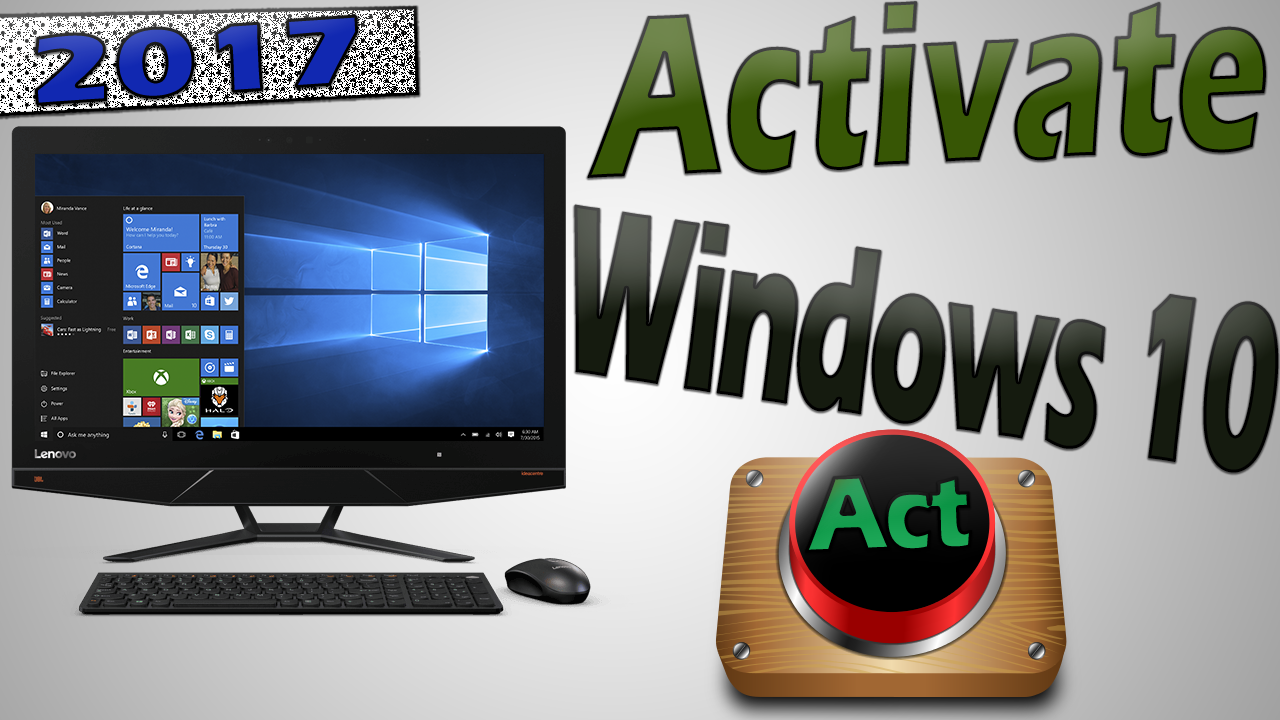 Activate windows 10 how to activate windows 10 all edition kms activate windows 10 how to activate windows 10 all edition kms pico 10 activator 2017 ccuart Images