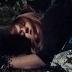 Η στιγμή της δολοφονίας της Τζόυς Ευείδη – Καρέ καρέ το τέλος της Κωνσταντίνας από το Μπρούσκο…!!