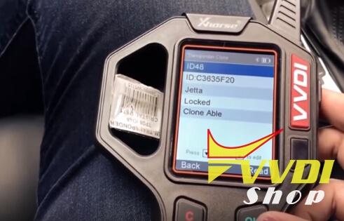 vvdi-key-tool-audi-a1-id48-96bit-5