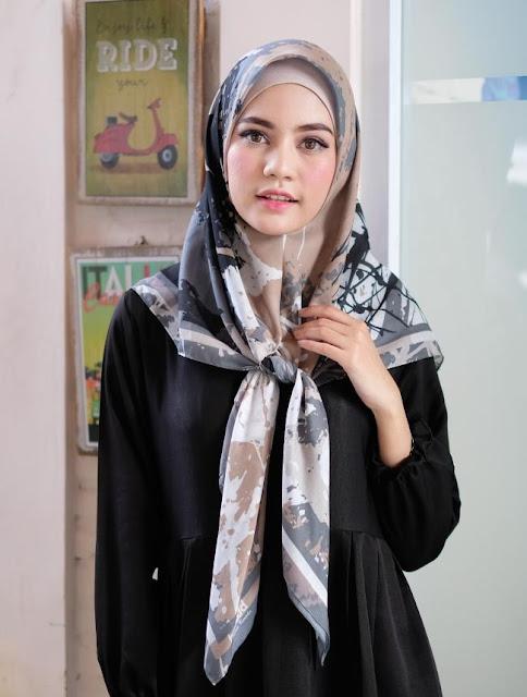 hijab.id