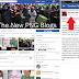 PNC MEDIA TEAM CREATE FAKE PNGBLOGS FACEBOOK PAGE TO SMEAR EXPATS
