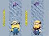 http://3.bp.blogspot.com/-RHcKlHL2UzE/UtqzWS2bCFI/AAAAAAAAINo/bitQ2d-AjP4/s100/molde+bis+minions.png