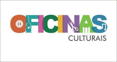 Aberta as inscrições para oficinas de cultura no município de Sairé