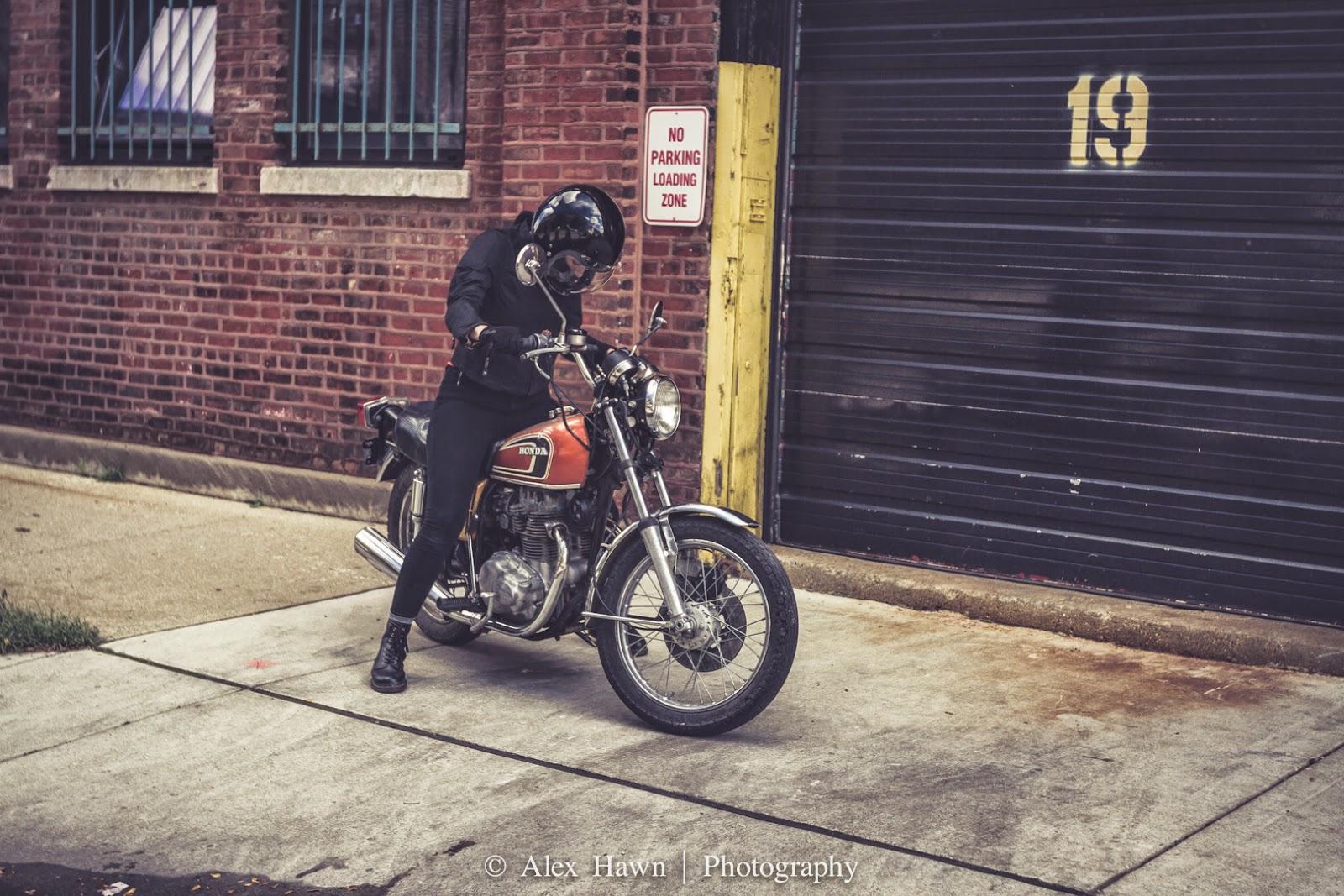 Honda Of Lake Jackson >> Moto-Mucci: EVENT: Parts & Labor Day Wrap Up