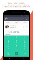 tango-android-app-apk-screenshot-1