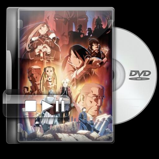 Akame ga kill Raws dvd Release