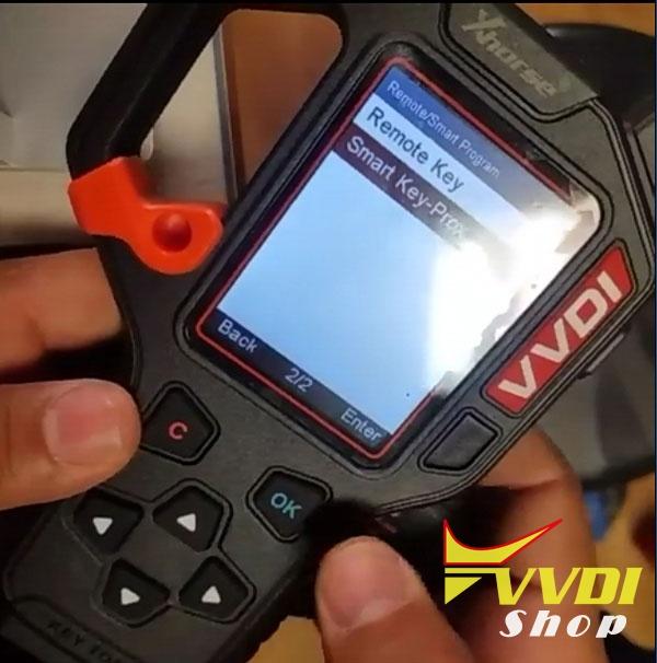 vvdi-key-tool-hyundai-i30-8