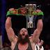 Braun Strowman é o vencedor da Greatest Royal Rumble Match