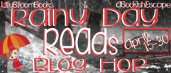 http://www.stuckinbooks.com/2014/04/rainy-day-reads-blog-hop-giveaway.html
