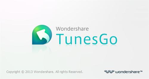 تجميل-برنامج-Wondershare-TunesGo-لاخذ-نسخة-احتياطية-لجوالك-الذكي-الاندرويد