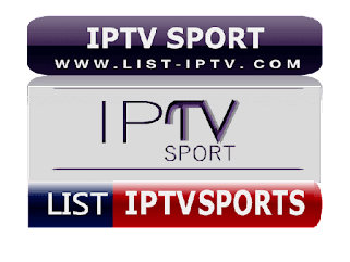 IPTV Sport M3u All Channels List 21-03-2018 – server iptv free list Links m3u
