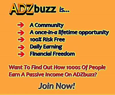 https://adzbuzz.com/go?r=profit70
