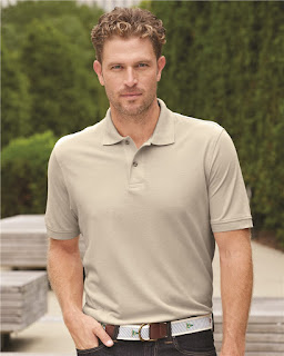 Where to Buy Bulk Polo Shirts