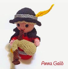 http://translate.googleusercontent.com/translate_c?depth=1&hl=es&rurl=translate.google.es&sl=auto&tl=es&u=http://www.latorredicotone.com/sal-presepe-amigurumi-lo-zampognaro/&usg=ALkJrhj0ncxZJZ9GrGSvWOY_mFIsCLWV4A