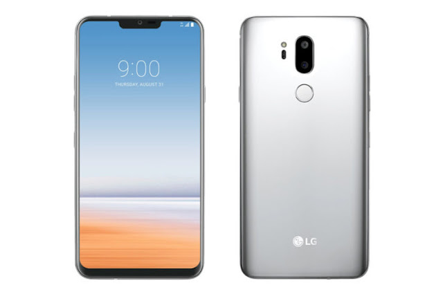 lg-g7-to-launch-in-May-2018-confirmed-a-reasonable-price