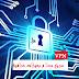 VPN سريع جدا و بميزات خرافية أكثرمن 20 دولة مع 150 سيرفرعبر انحاء العالم يستحق التجربة !