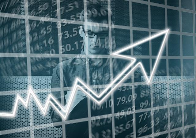 Lima Prinsip Dasar Ekonomi yang Perlu Diketahui Pengusaha