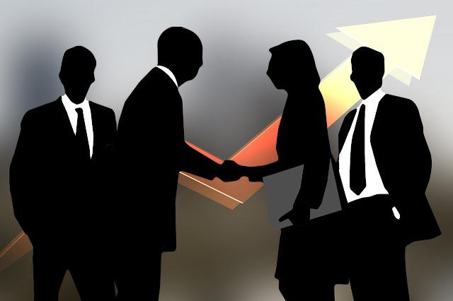 5 poin penting dalam bernegosiasi