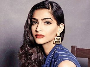 Sonam Kapoor's Top 10 Highest Grossing Films mt Wiki, Sonam Kapoor Top 10 Highest Grossing Films Of All Time wikipedia, Biggest hits of his career koimoi