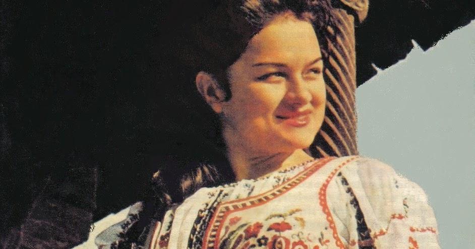 Marioara Tănase ~