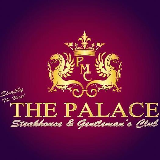 Palace Men's Club Corpus Christi TX