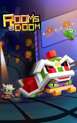 rooms of doom apk