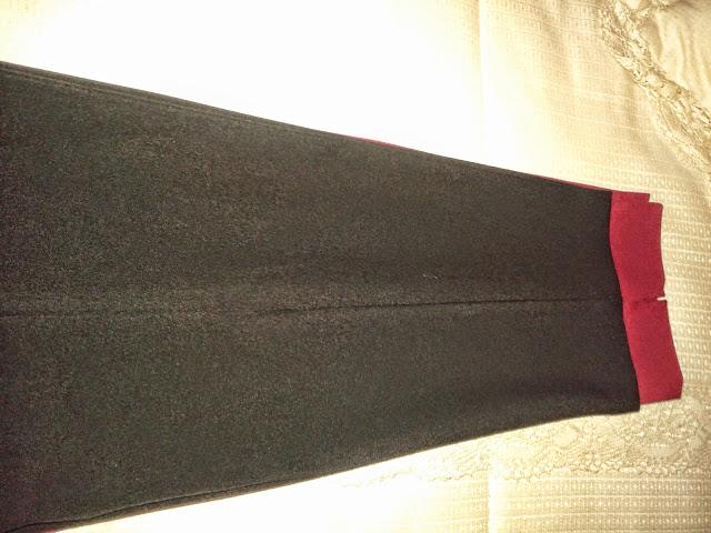 http://www.patronycostura.com/2015/01/diy-meter-el-bajo-un-pantalon-clasico.html
