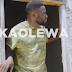 Video | Rostam ft Riyama Ally, Atan, Magic – Kaolewa | Download mp4