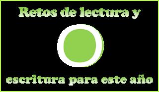 Retos_lectura_escritura_este_anio