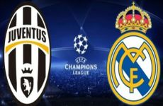 Real Madrid vs. Juventus en vivo por TV online: a qué hora juegan hoy y dónde se puede ver el partido
