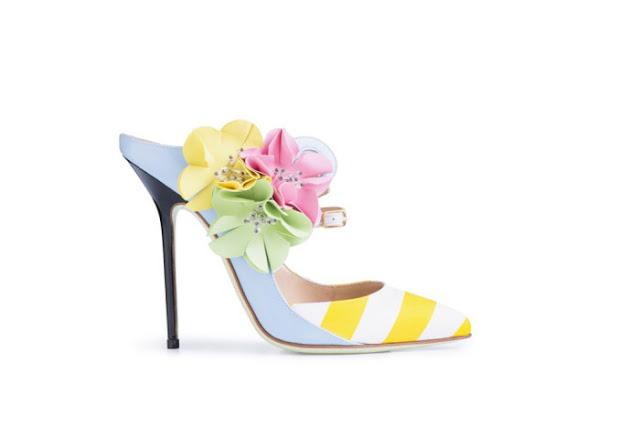 Giannico-zapatosbonitos-elblogdepatricia-shoes-calzado