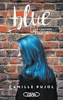 http://leden-des-reves.blogspot.fr/2017/01/blue-camille-pujol.html