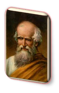 Life journey and Biography of Archimedes Discovery and innovations by Archimedes Heat ray used by Archimedes Domicile of Archimedes Surviving works by Archimedes Education of Archimedes Archimedes - Wikipedia Archimedes | Facts & Biography | Britannica.com The History of Archimedes - the Archimedes Palimpsest BBC - History - Archimedes Archimedes - Biography, Facts and Pictures - Famous Scientists Archimedes Home Page Archimedes of Syracuse (ca. 287-ca. 212 BC) -- from Eric Weisstein's Archimedes - Hellenistic Mathematics - The Story of Mathematics Archimedes - Ancient Greece archimedes inventions archimedes facts archimedes biography what is archimedes famous for archimedes death when was archimedes born archimedes family what did archimedes discover