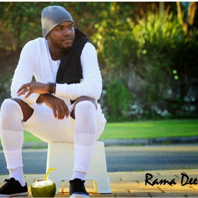 Rama Dee - Mapenzi (Cover By Kidum) | MP3 Download