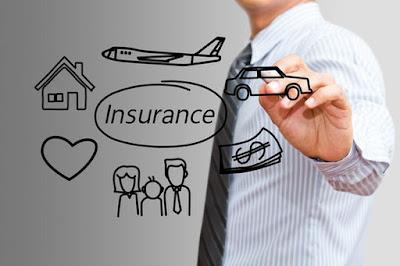Bingung Pilih Asuransi? Lakukan 5 Tips Ini!