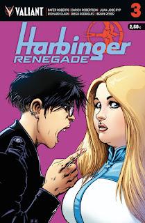 http://nuevavalquirias.com/harbinger-renegade.html