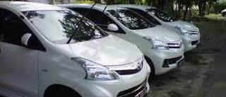 Rizkyjayarentcar.com Rental Mobil Pontianak Terbaik