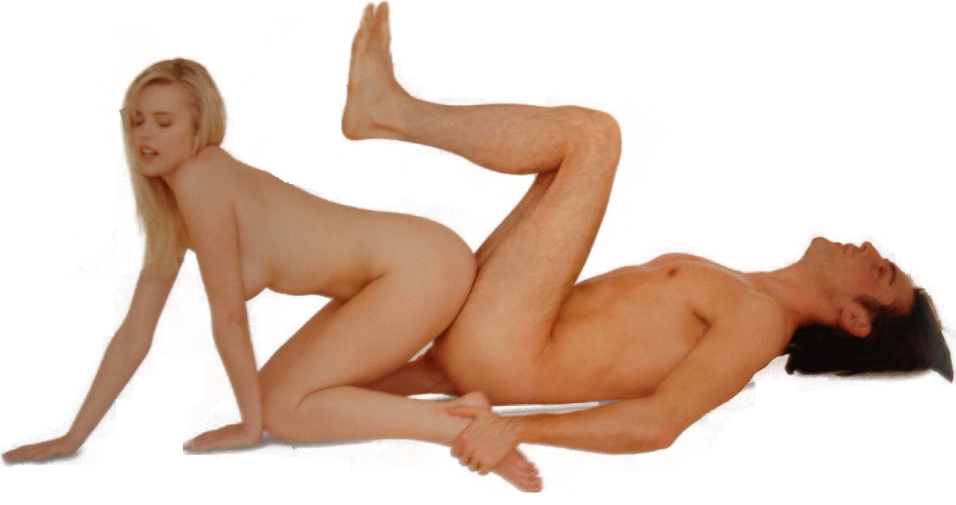 Naked mixed wrestling or fight