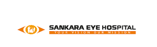 Yuva at Sankara College of Optometry Pledge to Reclaim Bangalore
