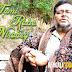 Tumi Robe Nirobey Lyrics - Antarleen | Kharaj Mukherjee