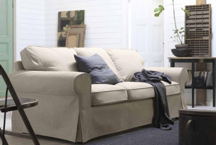 ikea le novit per la primavera 2016 blog di arredamento e interni dettagli home decor. Black Bedroom Furniture Sets. Home Design Ideas