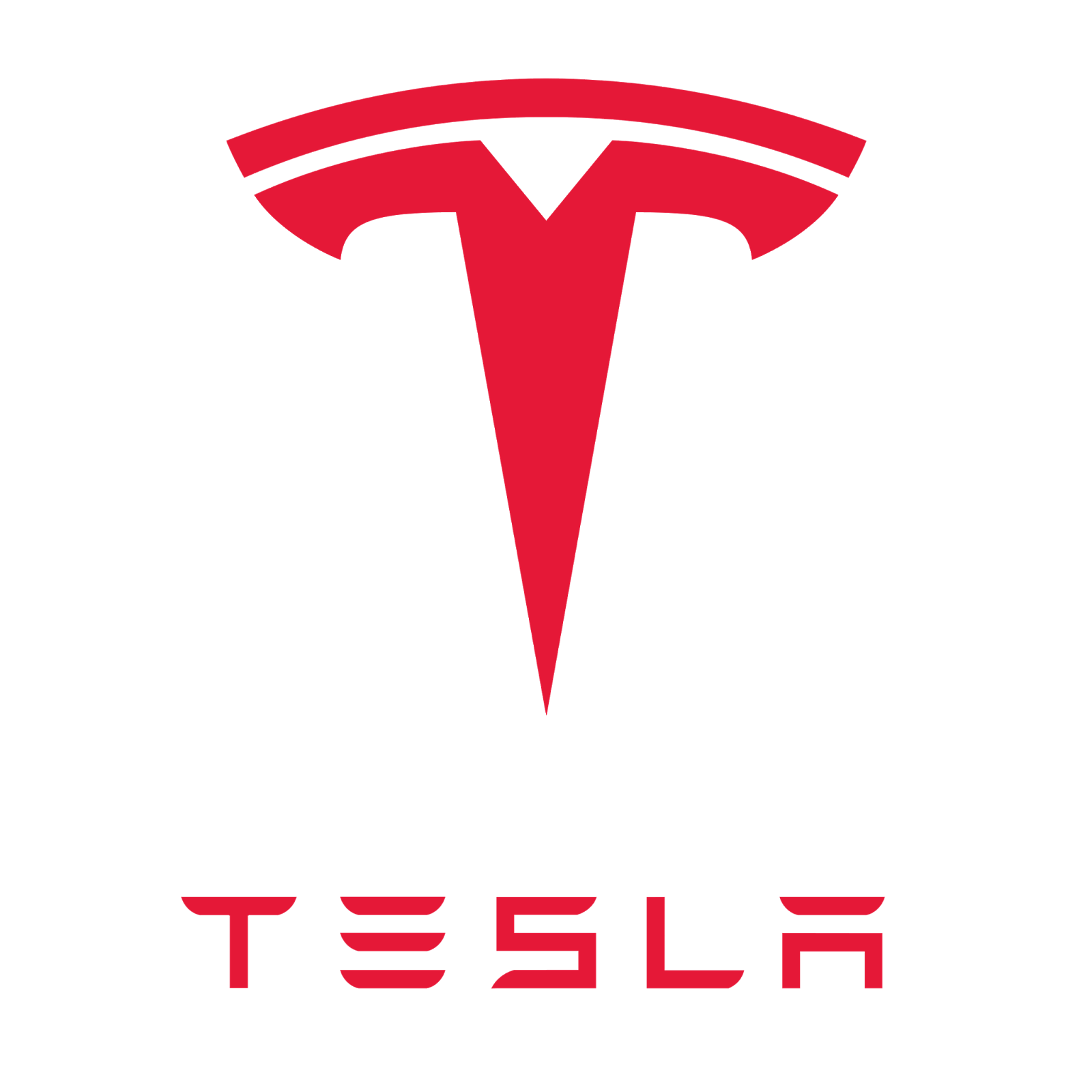 Business Ethics Case Analyses Tesla Handling Model S