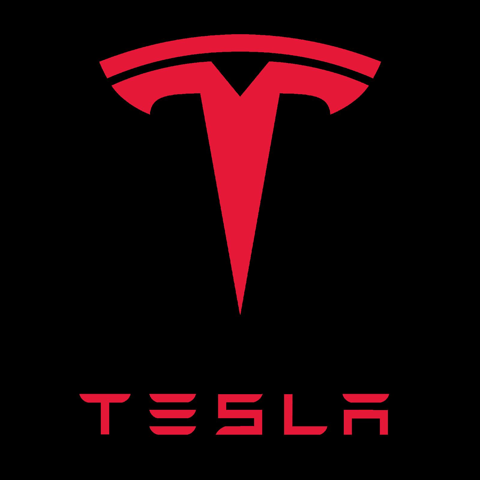 Business Ethics Case Analyses: Tesla: Handling Model S Fires (2013)