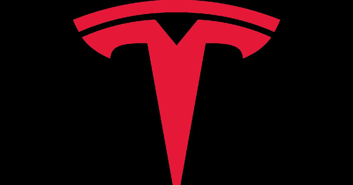 Business Ethics Case Analyses Tesla Handling Model S Fires 2013
