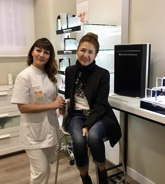 Urbam Clinic, Centro Medico Estético, Belleza Integral, Beauty, Inauguración, Moises Amselem